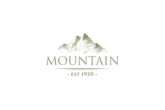 mountaineering, wine, restaurant, hotel, motel, gourmet, food, retro, badges, logo, logotype, brand, branding, corporate, identity