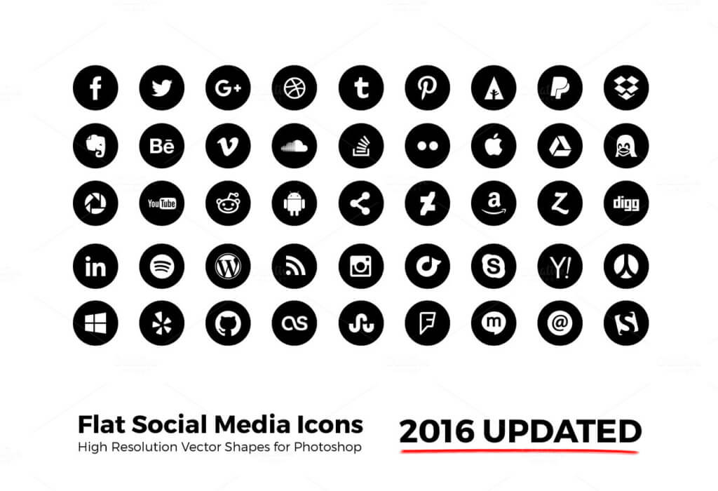 icons,	social icons,	social media icons, simple social media icons,	social media icons web,	web social icons,	social network icons,	network icons,	social media,	basic social media icons, essential social media icons,	social icons web,	web icons,	web social network icons,	squared social network icons,	squared social media icons,	web social media icons,	social,	nice social icons,	social icons vector