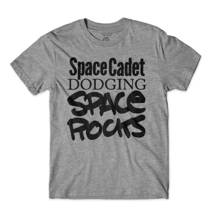 PSD T Shirt Mockup Template