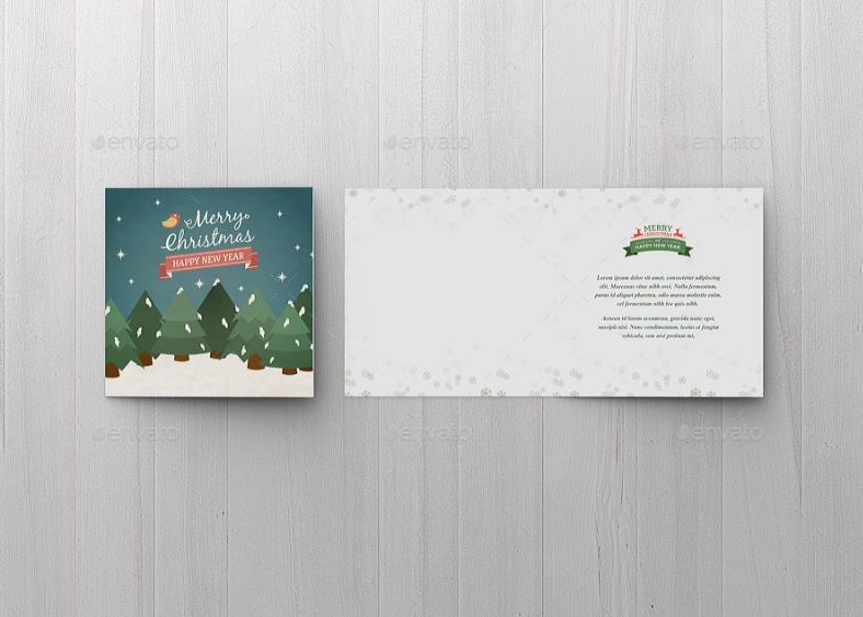 "<p>30+ Greeting Card Mockup Design Template for Designers.</p> <p>Greeting cards spread the love and affection of people. Greeting card should be designed in such a way that it should look elegant and realistic. Greeting card mockup psd is used to place your creative work on the greeting card template. You can easily replace the design by using the smart object feature. You can simply double click on the design and replace it with your own design.</p> <p>There are different types greeting cards mockup like square card, A5 greeting card, A6 greeting card and 3d greeting card mockups. Present your art work on the realistic mockup template to impress your clients and customers.</p> <p>You may also like:</p> <ul> <li><a href=""https://graphiccloud.net/invitation-card-mockup/"" target=""_blank"" rel=""noopener"">Invitation Card Mockup</a></li> <li><a href=""https://graphiccloud.net/sign-mockup-design-templates-designers/"" target=""_blank"" rel=""noopener"">Sign Mockup Templates</a></li> </ul> <p>Below are some of the best greeting card mockups. Select the best mockup template that suits your design best. Give a realistic result using this mockup template.</p> <h2>Realistic Greeting Card Mockup</h2> <p><img class=""alignnone size-full wp-image-21667"" src=""https://graphiccloud.net/wp-content/uploads/2016/05/Invitation-and-Greeting-Card-Mockup.jpg"" alt=""Invitation and Greeting Card Mockup"" width=""717"" height=""564"" /></p> <p>With this main file you get seven psd templates of 3600x2400 px. You can easily edit this mockup templates via smart objects. This mockup gives your design a photo realistic result. The background can be changed easily.</p> <p></p> <h2>Square Greeting Card Mockup</h2> <p> </p> <p>This main file consists of 12 realistic mockup templates. Five different backgrounds are also included for your easy customization. The smart objects feature helps you in easy editing of mockup. A help file is also included to make your worl easy and simple.</p> <p></p> <h2>Greeting Card PSD Mockup</h2> <p><img class=""alignnone size-full wp-image-10230"" src=""http://s3.amazonaws.com/graphiccloud/wp-content/uploads/2016/06/27105814/Greeting-Card-PSD-Mockup.jpg"" alt=""Greeting Card PSD Mockup"" width=""900"" height=""600"" /></p> <p>You get eight different psd mockup templates. All the shadow and light layers can be removed easily. The smart object feature helps you in easy customization of mockup.</p> <p></p> <h2>Invitation and Greeting Card Mockup</h2> <p><img class=""alignnone size-full wp-image-10232"" src=""http://s3.amazonaws.com/graphiccloud/wp-content/uploads/2016/06/27111301/Invitation-and-Greeting-Card-Mockup.jpg"" alt=""Invitation and Greeting Card Mockup"" width=""4500"" height=""3000"" /></p> <p>This final download gives you five A5 psd templates. Present your design to your clients in different angles to impress your clients. A PDF readme file is also attached to give you instructions for customising the mockup.</p> <p></p> <h2>PSD Greeting Card Mockup Design</h2> <p><img class=""alignnone size-full wp-image-10233"" src=""http://s3.amazonaws.com/graphiccloud/wp-content/uploads/2016/06/27111715/PSD-Greeting-Card-Mockup-Design.jpg"" alt=""PSD Greeting Card Mockup Design"" width=""800"" height=""571"" /></p> <p>This is bi fold greeting card mock-up template. You get realistic 3d result by using this mockup template. The background of the mockup is easily changeable. Layers like shadow, light and reflection are easily editable. A PDF file is also included in this file.</p> <p></p> <h2>3D Greeting Card Mockup PSD</h2> <p><img class=""alignnone size-full wp-image-10234"" src=""http://s3.amazonaws.com/graphiccloud/wp-content/uploads/2016/06/27112118/3D-Greeting-Card-Mockup-PSD.jpg"" alt=""3D Greeting Card Mockup PSD"" width=""800"" height=""533"" /></p> <p>This final download consists of seven different angles. Five different background textures are also included in this mockup. This high quality mockup template gives a professional look to your design. This mockup can alsi be used as invitation template.</p> <p></p> <h2>Birthday Greeting Card Mockup PSD</h2> <p><img class=""alignnone size-full wp-image-10235"" src=""http://s3.amazonaws.com/graphiccloud/wp-content/uploads/2016/06/27112527/BirthdauyGreeting-Card-Mockup-PSD.jpg"" alt=""BirthdauyGreeting Card Mockup PSD"" width=""800"" height=""533"" /></p> <p>This main download file consists of seven pre made psd mockups. All the psd files are  well arranged and organised. This fully layered mockup helps you in easy editing of mockup. The shadows in the image can be separated.</p> <p></p> <h2>Professional Greeting Card Mockup Template</h2> <p><img class=""alignnone size-full wp-image-10237"" src=""http://s3.amazonaws.com/graphiccloud/wp-content/uploads/2016/06/27113454/Professional-Greeting-Card-Mockup-Template.jpg"" alt=""Professional Greeting Card Mockup Template"" width=""900"" height=""600"" /></p> <p>This is realistic mockup template. You can present your art work on eight different psd templates. Customize your design by using eiht different background templates. Customize this mockup via smart objects.</p> <p></p> <h2>Photorealistic Greeting Card Mockup</h2> <p><img class=""alignnone size-full wp-image-10238"" src=""http://s3.amazonaws.com/graphiccloud/wp-content/uploads/2016/06/27114012/Photorealistic-Greeting-Card-Mockup.jpg"" alt=""Photorealistic Greeting Card Mockup"" width=""900"" height=""742"" /></p> <p></p> <h2>Easy Editable Greeting Card Mockup</h2> <p><img class=""alignnone size-full wp-image-10239"" src=""http://s3.amazonaws.com/graphiccloud/wp-content/uploads/2016/06/27114529/Easy-Editable-Greeting-Card-Mockup.jpg"" alt=""Easy Editable Greeting Card Mockup"" width=""800"" height=""533"" /></p> <p></p> <h2>Elegant Greeting Card Mockup Design</h2> <p><img class=""alignnone size-full wp-image-10240"" src=""http://s3.amazonaws.com/graphiccloud/wp-content/uploads/2016/06/27115324/Elegant-Greeting-Card-Mockup-Design.jpg"" alt=""Elegant Greeting Card Mockup Design"" width=""800"" height=""533"" /></p> <p></p> <h2>Multipurpose Greeting Card Mockup</h2> <p><img class=""alignnone size-full wp-image-10241"" src=""http://s3.amazonaws.com/graphiccloud/wp-content/uploads/2016/06/27115702/Multipurpose-Greeting-Card-Mockup.jpg"" alt=""Multipurpose Greeting Card Mockup"" width=""900"" height=""540"" /></p> <p></p> <h2>Printable Greeting Card Mockup</h2> <p><img class=""alignnone size-full wp-image-10242"" src=""http://s3.amazonaws.com/graphiccloud/wp-content/uploads/2016/06/27120451/Printable-Greeting-Card-Mockup.jpg"" alt=""Printable Greeting Card Mockup"" width=""900"" height=""600"" /></p> <p></p> <h2>Retro Greeting Card Mockup PSD</h2> <p><img class=""alignnone size-full wp-image-10244"" src=""http://s3.amazonaws.com/graphiccloud/wp-content/uploads/2016/06/27121856/Retro-Greeting-Card-Mockup-PSD.jpg"" alt=""Retro Greeting Card Mockup PSD"" width=""3000"" height=""1993"" /></p> <p></p> <h2>Square Bi Fold Greeting Card Mockup</h2> <p><img class=""alignnone size-full wp-image-10245"" src=""http://s3.amazonaws.com/graphiccloud/wp-content/uploads/2016/06/27122500/Square-Bi-Fold-Greeting-Card-Mockup.jpg"" alt=""Square Bi Fold Greeting Card Mockup"" width=""800"" height=""600"" /></p> <p></p> <h2>Clean Greeting Card Mockup Template</h2> <p><img class=""alignnone size-full wp-image-10246"" src=""http://s3.amazonaws.com/graphiccloud/wp-content/uploads/2016/06/27122944/Clean-Greeting-Card-Mockup-Template.jpg"" alt=""Clean Greeting Card Mockup Template"" width=""1000"" height=""750"" /></p> <p></p> <h2>A7 Greeting Card Mockup PSD</h2> <p><img class=""alignnone size-full wp-image-10249"" src=""http://s3.amazonaws.com/graphiccloud/wp-content/uploads/2016/06/27125405/A7-Greeting-Card-Mockup-PSD.jpg"" alt=""A7 Greeting Card Mockup PSD"" width=""1160"" height=""772"" /></p> <p></p> <h2>Editable Greeting Card Mockup PSD</h2> <p><img class=""alignnone size-full wp-image-10250"" src=""http://s3.amazonaws.com/graphiccloud/wp-content/uploads/2016/06/27125939/Editable-Greeting-Card-Mockup-PSD.jpg"" alt=""Editable Greeting Card Mockup PSD"" width=""1160"" height=""772"" /></p> <p></p> <h2>Authentic Greeting Card Mockup PSD</h2> <p><img class=""alignnone size-full wp-image-10251"" src=""http://s3.amazonaws.com/graphiccloud/wp-content/uploads/2016/06/27130656/Authentic-Greeting-Card-Mockup-PSD.jpg"" alt=""Authentic Greeting Crad Mockup PSD"" width=""1160"" height=""771"" /></p> <p></p> <h2>Simple 10 Greeting Card Mockups</h2> <p><img class=""alignnone size-full wp-image-10252"" src=""http://s3.amazonaws.com/graphiccloud/wp-content/uploads/2016/06/27131728/Simple-10-Greeting-Card-Mockups.jpg"" alt=""Simple 10 Greeting Card Mockups"" width=""1160"" height=""772"" /></p> <p></p> <h2>Layered Greeting Card Mockup PSD</h2> <p><img class=""alignnone size-full wp-image-10253"" src=""http://s3.amazonaws.com/graphiccloud/wp-content/uploads/2016/06/27132421/Layered-Greeting-Card-Mockup-PSD.jpg"" alt=""Layered Greeting Card Mockup PSD"" width=""1190"" height=""790"" /></p> <p></p> <h2>Greeting Card and Envelop Mockup</h2> <p><img class=""alignnone size-full wp-image-10247"" src=""http://s3.amazonaws.com/graphiccloud/wp-content/uploads/2016/06/27123731/Greeting-Card-and-Envelop-Mockup.jpg"" alt=""Greeting Card and Envelop Mockup"" width=""1160"" height=""772"" /></p> <p></p> <h2>Fully Layered Greeting Card Mockup</h2> <p><img class=""alignnone size-full wp-image-10248"" src=""http://s3.amazonaws.com/graphiccloud/wp-content/uploads/2016/06/27125110/Fully-Layered-Greeting-Card-Mockup.png"" alt=""Fully Layered Greeting Card Mockup"" width=""1160"" height=""772"" /></p> <p></p> <h2>Square PSD Greeting Card Mockup</h2> <p><img class=""alignnone size-full wp-image-10254"" src=""http://s3.amazonaws.com/graphiccloud/wp-content/uploads/2016/06/27133012/Square-PSD-Greeting-Card-Mockup.png"" alt=""Square PSD Greeting Card Mockup"" width=""1160"" height=""772"" /></p> <p></p> <h2>Gift and Greeting Card Mockup</h2> <p><img class=""alignnone size-full wp-image-10255"" src=""http://s3.amazonaws.com/graphiccloud/wp-content/uploads/2016/06/27133752/Gift-and-Greeting-Card-Mockup.png"" alt=""Gift and Greeting Card Mockup"" width=""900"" height=""630"" /></p> <p></p> <h2>Bi Folded Greeting Card Mock-up</h2> <p><img class=""alignnone size-full wp-image-10256"" src=""http://s3.amazonaws.com/graphiccloud/wp-content/uploads/2016/06/27134447/Bi-Folded-Greeting-Card-Mockup.jpg"" alt=""Bi Folded Greeting Card Mockup"" width=""1300"" height=""867"" /></p> <p></p> <h2>A5 Greeting Card Mock-up PSD</h2> <p><img class=""alignnone size-full wp-image-10257"" src=""http://s3.amazonaws.com/graphiccloud/wp-content/uploads/2016/06/27134930/A5-Greeting-Card-Mockup-PSD.jpg"" alt=""A5 Greeting Card Mockup PSD"" width=""1000"" height=""667"" /></p> <p></p> <h2>Christmas Greeting Card Mock-up</h2> <p><img class=""alignnone size-full wp-image-10236"" src=""http://s3.amazonaws.com/graphiccloud/wp-content/uploads/2016/06/27112919/Christmas-Greeting-Card-Mockup.png"" alt=""Christmas Greeting Card Mockup"" width=""588"" height=""393"" /></p> <p></p> <h2>10 Greeting Card PSD Mock-ups</h2> <p><img class=""alignnone size-full wp-image-10243"" src=""http://s3.amazonaws.com/graphiccloud/wp-content/uploads/2016/06/27121025/10-Greeting-Card-PSD-Mockups.png"" alt=""10 Greeting Card PSD Mockups"" width=""591"" height=""500"" /></p> <p></p> <h2>Bi Fold Greeting Card Mock-up Template</h2> <p><img class=""alignnone size-full wp-image-10231"" src=""http://s3.amazonaws.com/graphiccloud/wp-content/uploads/2016/06/27110333/Bi-Fold-Greeting-Card-Mockup-Template.png"" alt=""Bi Fold Greeting Card Mockup Template"" width=""585"" height=""376"" /></p> <p></p> <h2>17 Unique Greeting Card Mock-up</h2> <p><img class=""alignnone size-full wp-image-10227"" src=""http://s3.amazonaws.com/graphiccloud/wp-content/uploads/2016/06/27103825/17-Unique-Greeting-Card-Mockup.png"" alt=""17 Unique Greeting Card Mockup"" width=""590"" height=""443"" /></p> <p></p> <p>Hope you liked our mockup collection. tou can select the mockup which is best suitable for your project and personal use. You can buy this greeting cards mockup by following the link below the image. Make your work easy and simple by using these mockups. All the above mentioned mockups are fully layered and and can easily edited. Help documents and tutorial videos are also included to make their work simple.</p> <p>We dont claim any copy rights on these mockup templates. All the rights are reserved with their individual designers. If yo have any complaints regarding copy rights you can contact us.</p>"