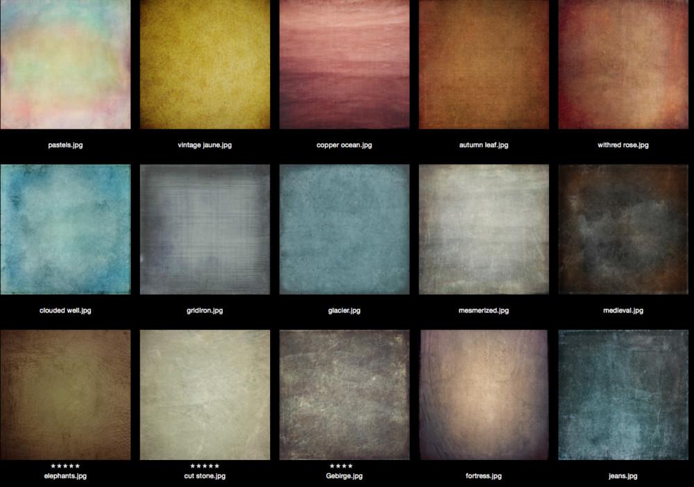 fine art, textures, vintage, photographic, retro, pattern, colors, handmade, square, painterly, structures