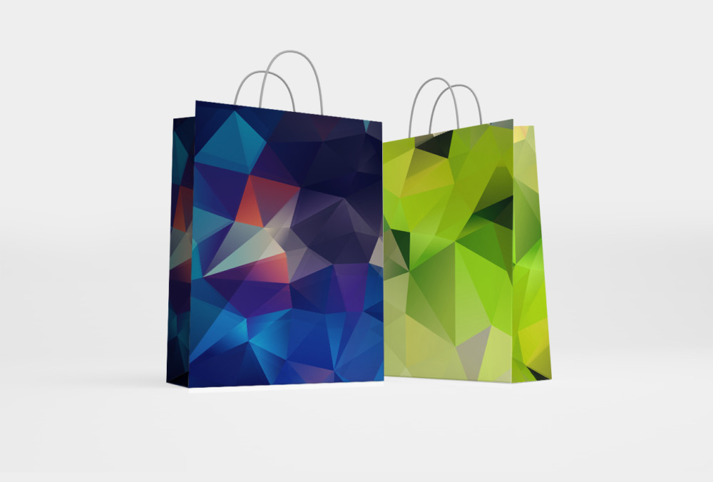 new year, logo intro, geometric, ios, polygon, colorful style, polygon background, 55 polygon colorful backgrounds, creative, unique, color, illustrator, triangles, backgrounds, mosaic, geometric backgrounds, polygon backgrounds, pattern, origami, grunge, showcase, colorful