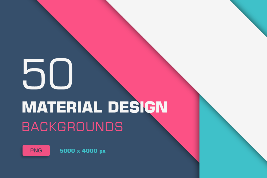 design, material, background, illustration, graphic, digital, modern, style, abstract, minimal, clean, wallpaper, creative, positive, colorful, bright, innovation, geometrical, dynamic, diagonal