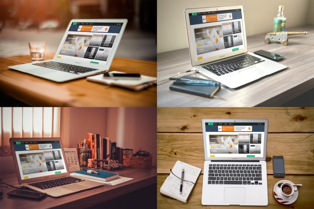 Free-laptop-mockup-psd