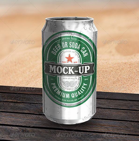 Beer-Can-Mock-Up-Soda-Can-Mockup-white can water