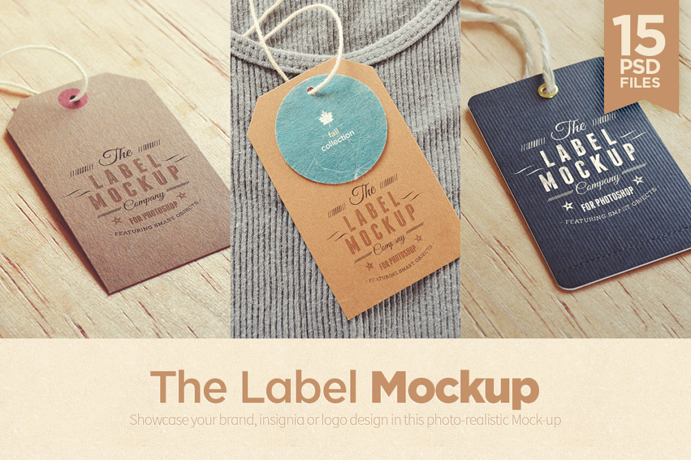 Best Logo Clothing Label Designs Joy Studio Design