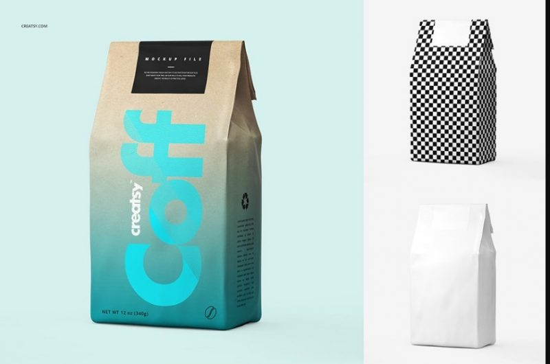 """<p><strong>25+ Paper Bag Mockup PSD Designs for Branding.</strong></p> <p>Paper bags have been in trend from a long time. Paper bags are being used popularly for both packaging and shopping purpose. Most of the shop keepers use these paper bags because they are both stylish and eco friendly. You can use these paper bags for branding by placing your design on it. These paper bags are so useful in many ways like you can use it as packaging bag, shopping bag and can be used for business branding. If you are designing for retailer or any commercial outlet then you need these mockups. You can place your design or logo on this mockup psd and see how it looks in the real environment.</p> <ul> <li><a href=""""https://graphiccloud.net/bag-mockup/"""" target=""""_blank"""" rel=""""noopener"""">Bag Mockup PSD</a></li> <li><a href=""""https://graphiccloud.net/25-creative-shopping-bag-mock-ups/"""" target=""""_blank"""" rel=""""noopener"""">Shopping Bag Mockup</a></li> <li><a href=""""https://graphiccloud.net/packaging-mockup/"""" target=""""_blank"""" rel=""""noopener"""">Packaging Bag Mockup PSD</a></li> </ul> <p>The real photo backgrounds of mockup gives design a ultra realistic look. There are different types of paper bag mockups like paper bag packaging mockup, paper coffee bag mockup, paper food packaging mockup and paper carry bag mockup. You can edit these mockup very easily via smart objects feature. The well layered and organized mockups give you the complete optimization chance.</p> <p>Below are some of the best paper bag mock-up PSD designs for presenting your design on it. Select the best mockup that suits your requirement best.</p> <h2>8 Paper Bag Mockup Set - $20</h2> <p><img class=""""alignnone size-full wp-image-21157"""" src=""""https://graphiccloud.net/wp-content/uploads/2016/06/Paper-Bags-Mockup-PSD.jpg"""" alt=""""Paper Bags Mockup PSD"""" width=""""758"""" height=""""568"""" /></p> <p>With this pack you get 8 different paper bag mock-ups to present your design on it. These are based on real photography and these photographs give a realisti"""