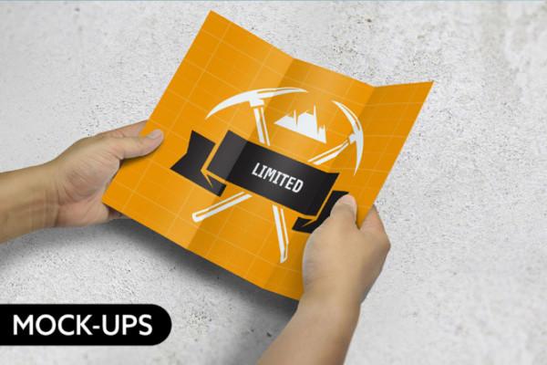 US-Letter-Tri-Fold-Brochure-Mockup