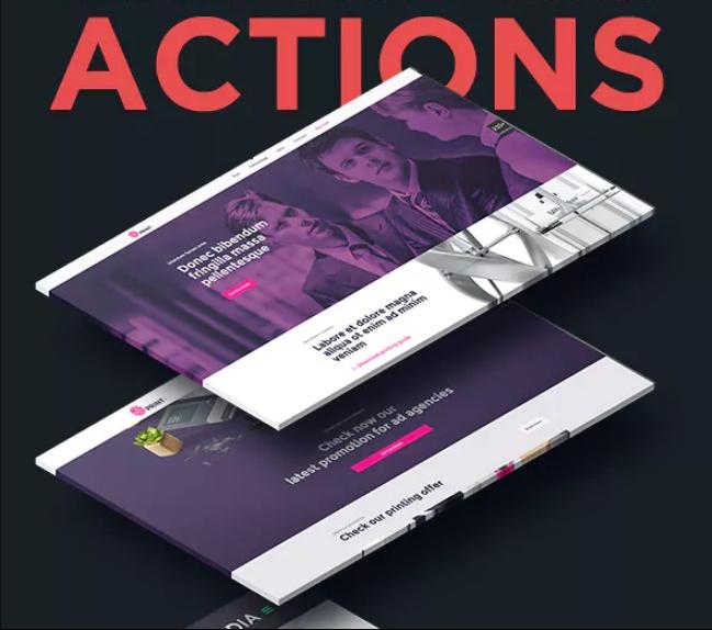 Website-and-App-Mockup