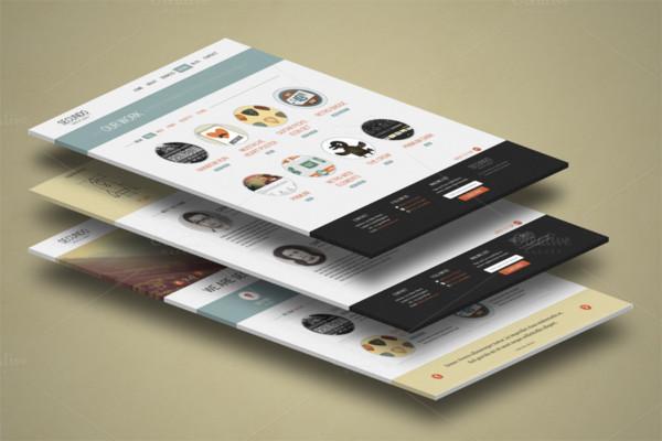 3D-Website-Display-Mockup-PSD