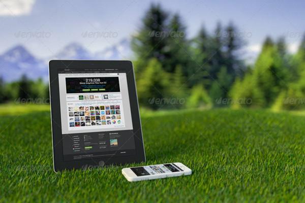 Elegant-Website-Mockup-PSD