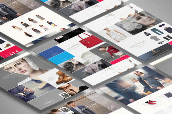 Responsive-Website-Mockup-PSD