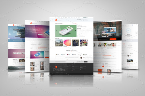 Website-Presentation-Mockup-PSD