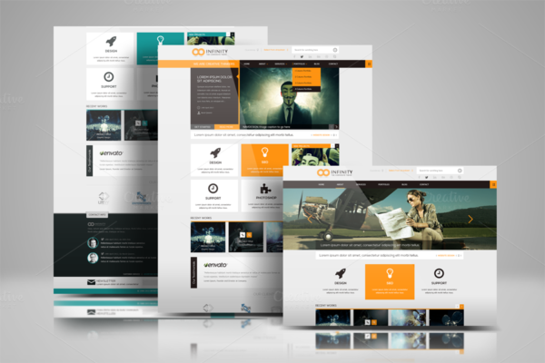 Website-showcase-Mockup-PSD