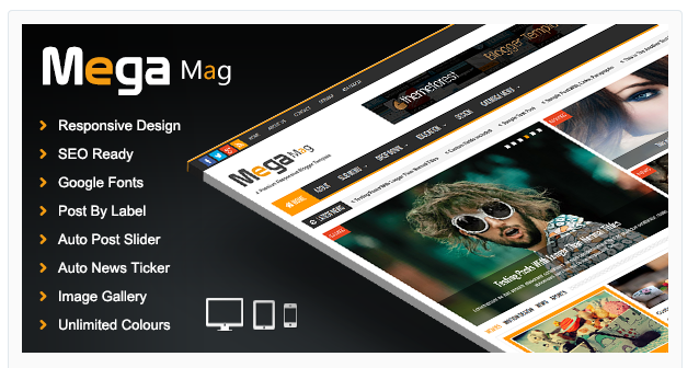magazine template best blogger templates template for blogger blog website template simle website template