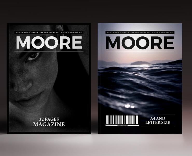 magazine template joomla magazine template magazine layout template magazine cover template