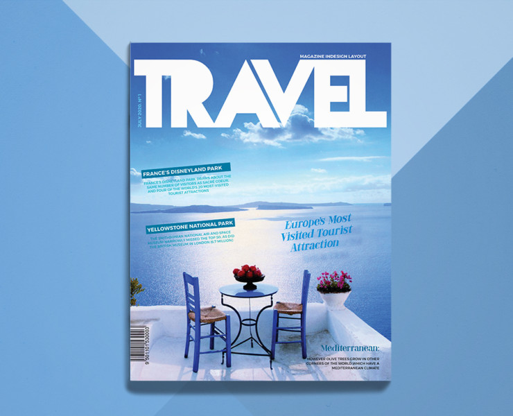 magazine templete tours and travels templete travel website templates psd