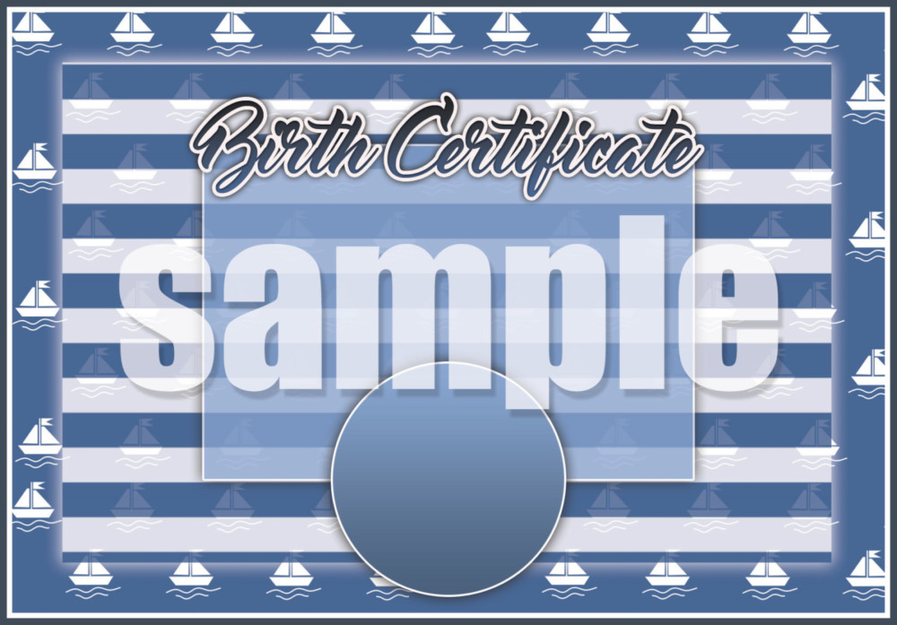 birth-certificate-template-blank-birth-certificate-template