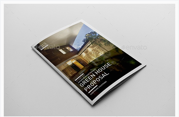 creative business annual report tempalte free templates for report