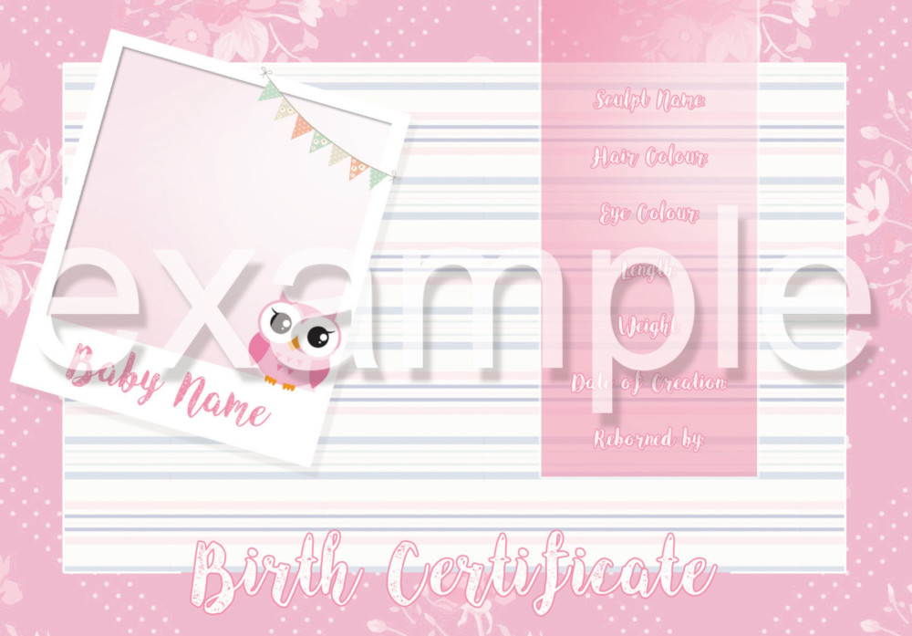 birth-certificate-template-free-official-birth-certificate-template