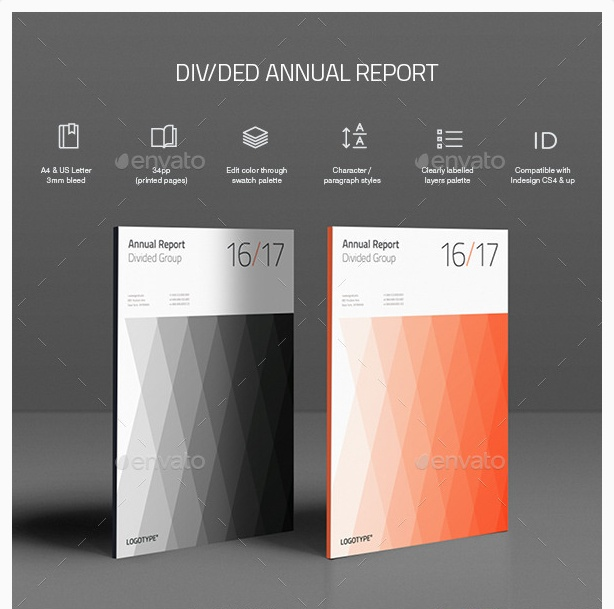 business report template free report templates project report template