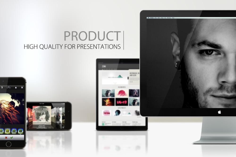 macbook pro online screen mockup app website mockup screen graphic design mockup
