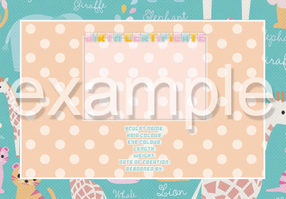 free-birth-certificate-translation-birth-certificate-sample