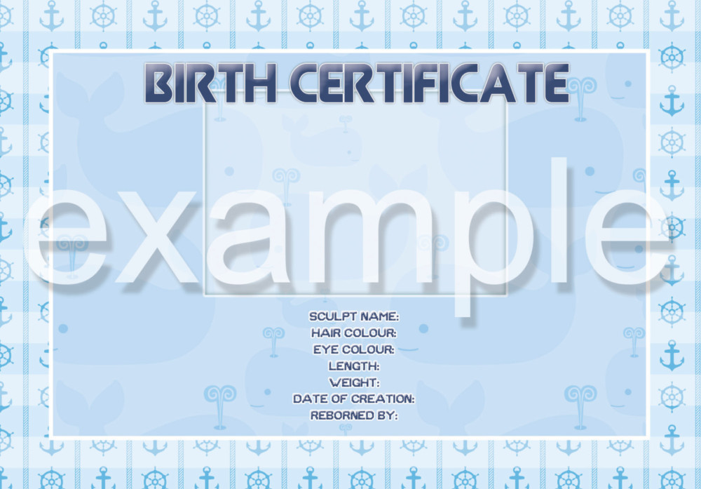 birth-certificate-template-birth-certificate-translation-free-official-birth