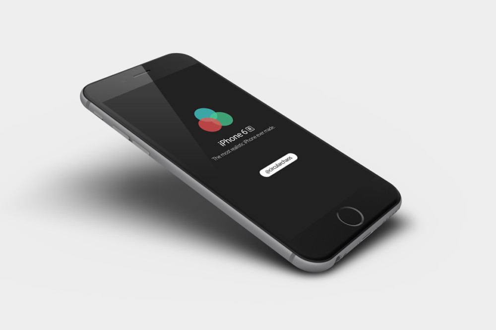 iphone 6s mockup screen app mockup online app mockup