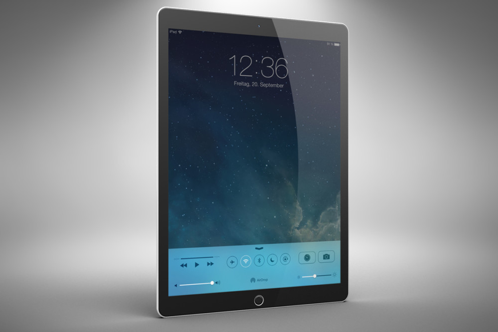 7 prodect mockup template high resolution ipad psd grid bootstrap