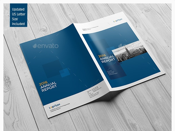 template for report free report templates business project format