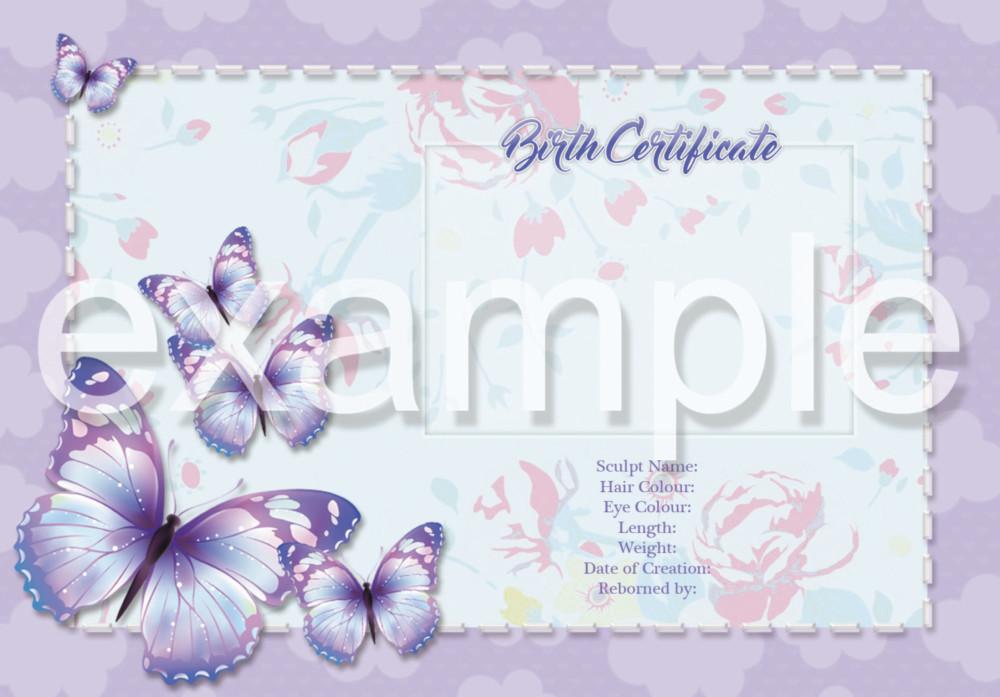 template-free-birth-certificate-translation-template-birth-certificate-sample