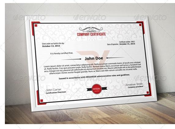Certificate-of-Attendance-Template1