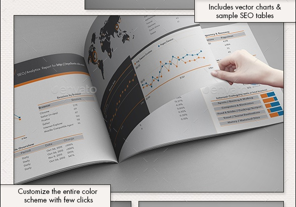 10 seo proposal template word psd eps and ai format graphic cloud