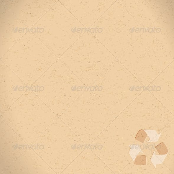 Realistic Paper Texture