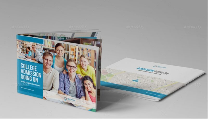 "<p>Education Brochure Templates & Designs<br />Education Brochure Templatecan go far in helping anyone make a solid notoriety and ubiquity for an instructive organization or even a business, for example, a bookshop. These formats convey to you an extensive variety of customization alternatives to pick from, for example, various design and shading tones.</p> <ul> <li><a href=""https://graphiccloud.net/school-brochure-template/"" target=""_blank"" rel=""noopener"">School Brochure Template</a></li> <li><a href=""https://graphiccloud.net/brochure-template-word/"" target=""_blank"" rel=""noopener"">Brochure Template Word Format</a></li> <li><a href=""https://graphiccloud.net/indesign-brochure-template/"" target=""_blank"" rel=""noopener"">InDesign Brochure Template</a></li> </ul> <h2>A4 Educational Brochure Template - $10</h2> <p><img class=""alignnone size-full wp-image-17578"" src=""https://graphiccloud.net/wp-content/uploads/2016/09/A4-Educational-Brochure-Template.jpg"" alt=""a4-educational-brochure-template"" width=""928"" height=""618"" /></p> <p></p> <h2>Multipurpose Education Brochure Template - $10</h2> <p><img class=""alignnone size-full wp-image-20501"" src=""https://graphiccloud.net/wp-content/uploads/2016/08/Multi-Purpose-Brochure-Template.jpg"" alt=""Multi Purpose Brochure Template"" width=""800"" height=""535"" /></p> <p></p> <h2>Customizable Educational Brochure Template - $9</h2> <p><img class=""alignnone size-full wp-image-17580"" src=""https://graphiccloud.net/wp-content/uploads/2016/09/Customizable-Educational-Brochure-Template.jpg"" alt=""customizable-educational-brochure-template"" width=""928"" height=""618"" /></p> <p></p> <h2>4 Pages Education Brochure Template  - $12</h2> <p><img class=""alignnone size-full wp-image-17581"" src=""https://graphiccloud.net/wp-content/uploads/2016/09/4-Pages-Education-Brochure-Template.jpg"" alt=""4-pages-education-brochure-template"" width=""1000"" height=""668"" /></p> <p></p> <h2>Print Ready School Brochure Template - $12</h2> <p><img class=""alignnone size-full wp-image-20502"" src=""https://graphiccloud.net/wp-content/uploads/2016/08/Educational-Brochure-Template.jpg"" alt="""" width=""800"" height=""536"" /></p> <p></p> <h2>Tri Fold Educational Brochure Template - $8</h2> <p><img class=""alignnone size-full wp-image-20503"" src=""https://graphiccloud.net/wp-content/uploads/2016/08/Tri-Fold-Educational-Brochure-Template.jpg"" alt=""Tri Fold Educational Brochure Template"" width=""800"" height=""533"" /></p> <p>This is an excellent training pamphlet plan format which can be utilized to build up a handout wherein you could put in topic talking about most recent patterns in the field or simply advancing another or built up instructive office.</p> <p></p> <h2>School Education Bi Fold Brochure Template - $9</h2> <p><img class=""alignnone size-full wp-image-20504"" src=""https://graphiccloud.net/wp-content/uploads/2016/08/School-Education-Brochure-Template.jpg"" alt=""School Education Brochure Template"" width=""742"" height=""522"" /></p> <p></p> <h2>Elegant Educational Brochure Template - $12</h2> <p><img class=""alignnone size-full wp-image-17584"" src=""https://graphiccloud.net/wp-content/uploads/2016/09/Elegant-Educational-Brochure-Template.jpg"" alt=""elegant-educational-brochure-template"" width=""1000"" height=""667"" /></p> <p></p> <h2>Clean Education Brochure Template - $9</h2> <p><img class=""alignnone size-full wp-image-17585"" src=""https://graphiccloud.net/wp-content/uploads/2016/09/Clean-Education-Brochure-Template.jpg"" alt=""clean-education-brochure-template"" width=""720"" height=""488"" /></p> <p></p> <h2>Layered Education Brochure Template - $6</h2> <p><img class=""alignnone size-full wp-image-17586"" src=""https://graphiccloud.net/wp-content/uploads/2016/09/Layered-Education-Brochure-Template.jpg"" alt=""layered-education-brochure-template"" width=""737"" height=""587"" /></p> <p></p> <h2>InDesign Education Brochure Template - $14</h2> <p><img class=""alignnone size-full wp-image-17587"" src=""https://graphiccloud.net/wp-content/uploads/2016/09/InDesign-Education-Brochure-Template.jpg"" alt=""indesign-education-brochure-template"" width=""810"" height=""608"" /></p> <p></p> <h2>Landscape Education Brochure Template - $15</h2> <p><img class=""alignnone size-full wp-image-17588"" src=""https://graphiccloud.net/wp-content/uploads/2016/09/Landscape-Education-Brochure-Template.jpg"" alt=""landscape-education-brochure-template"" width=""900"" height=""600"" /></p> <p></p> <h2>Easy Customizable Education Brochure Template -$9</h2> <p><img class=""alignnone size-full wp-image-17589"" src=""https://graphiccloud.net/wp-content/uploads/2016/09/Easy-Customizable-Education-Brochure-Template.jpg"" alt=""easy-customizable-education-brochure-template"" width=""810"" height=""540"" /></p> <p></p> <h2>EPS Education Brochure Template - $9</h2> <p><img class=""alignnone size-full wp-image-17590"" src=""https://graphiccloud.net/wp-content/uploads/2016/09/EPS-Education-Brochure-Template.jpg"" alt=""eps-education-brochure-template"" width=""720"" height=""480"" /></p> <p></p> <h2>Kids School Brochure Template - $9</h2> <p><img class=""alignnone size-full wp-image-17591"" src=""https://graphiccloud.net/wp-content/uploads/2016/09/Kids-School-Brochure-Template.jpg"" alt=""kids-school-brochure-template"" width=""736"" height=""550"" /></p> <p></p> <h2>InDesign and Ai Education Brochure Template - $11</h2> <p><img class=""alignnone size-full wp-image-17592"" src=""https://graphiccloud.net/wp-content/uploads/2016/09/InDesign-and-Ai-Education-Brochure-Template.jpg"" alt=""indesign-and-ai-education-brochure-template"" width=""960"" height=""686"" /></p> <p></p> <h2>College Educational Brochure Template - $9</h2> <p><img class=""alignnone size-full wp-image-17593"" src=""https://graphiccloud.net/wp-content/uploads/2016/09/College-Educational-Brochure-Template.jpg"" alt=""college-educational-brochure-template"" width=""960"" height=""660"" /></p> <p></p> <h2>Easy Editable Education Brochure Template - $8</h2> <p><img class=""alignnone size-full wp-image-17594"" src=""https://graphiccloud.net/wp-content/uploads/2016/09/Easy-Editable-Education-Brochure-Template-1.jpg"" alt=""easy-editable-education-brochure-template-1"" width=""864"" height=""648"" /></p> <p></p> <h2>Minimalistic Education Brochure Template - $9</h2> <p><img class=""alignnone size-full wp-image-17595"" src=""https://graphiccloud.net/wp-content/uploads/2016/09/Minimalistic-Education-Brochure-Template.jpg"" alt=""minimalistic-education-brochure-template"" width=""640"" height=""480"" /></p> <p></p> <h2>Vector EPS Education Brochure Template - $17</h2> <p> </p> <p></p> <p>Here's the bi fold rendition of the same training handout plan. You could utilize this in the event that you'd like to make a more minimized leaflet for the same purposes.</p> <p>Interfaces of these instruction handout layouts are so grown with the goal that they are effortlessly printable in various sizes, this adding to the quantity of uses you can utilize the leaflet for.</p> <p>You can include the pictures of your instructive organization or a photo clicked inside a classroom in session and add life to the handout you make utilizing a training leaflet layout. Additionally, there are diverse content customization choices that let you include excellent looking printed messages to the pamphlet.</p> <p>Training Bi-Fold Brochure Template<br />You could utilize this specific format to make a flyer outline for organization. Packed with the majority of the fundamental components, you simply need to embed the important data and pictures, and the flyer would be prepared in a matter of moments.</p> <p>Rich Business Bi Fold Brochure<br />In case you're in the matter of instruction, and wish to put out your administrations out there and gain more customers, then this handout plan format gives you a chance to make your preferred leaflet to promote all that you have, to pull in potential clients.</p> <p>School Educational Brochure Template<br />With the top quality number of pages, format, configuration and text styles, you'd appropriately have the capacity to elevate your school's remaining to point of view guardians, educators and understudies.</p> <p>School Brochure Indesign Template<br />This one is school pamphlet format which can be helpful for every one of those hoping to make a more impactful school leaflet. It's basic and directs plan is noteworthy.</p> <p>Advanced Education Brochure<br />In the event that you need your instruction handout to gloat of awesome current touches in outline and format which the fundamental elements are in place as usual, then this is the layout you ought to get immediately!</p> <p>Moreover, there are various substance customizations options that let you include beautiful looking abstract messages to the pamphlet.</p>"