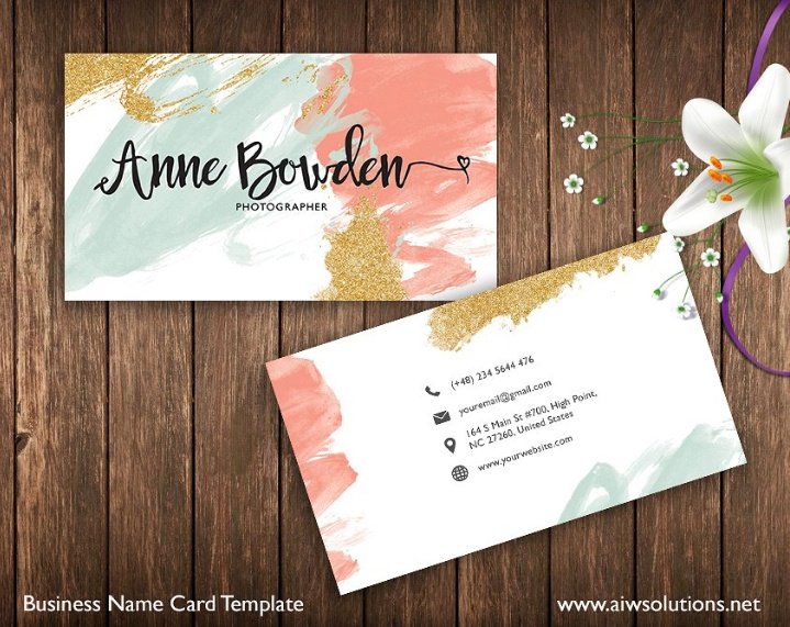 """<p>In business card templates</p> <p>there is a name card format that can help you to outline innovative and proficient searching name cards for individual or expert purposes. Significant reason of giving the layout is to give you a complete aide about card planning with a prepared to utilize editable organization. A little printed bit of paper or card bearing a man's name, organization name, assignment, individual contact points of interest and expert location and so on is for the most part perceived as name card. It is otherwise called <strong>Name Card Template</strong>and going by card. It is the brilliant showcasing apparatus that can be utilized to spread individual or expert contact points of interest with clients, customers and planned.</p> <h2>Tech vent Business Card Template - $5</h2> <p><img class=""""alignnone size-full wp-image-20518"""" src=""""https://graphiccloud.net/wp-content/uploads/2016/08/Corporate-Business-Card-Template.jpg"""" alt=""""Corporate Business Card Template"""" width=""""763"""" height=""""565"""" /></p> <p>Spreading data around an individual, business or organization is the center reason for name card and can be traded amid a business gathering, meeting or up close and personal communications with clients and other individuals. It appears a small paper however gives extraordinary advantages to an expert individual or organization.For instance, when you need to share your contact subtle elements and organization address with potential clients having all around planned and point by point name card in your pocket or wallet would be sufficient to make an extraordinary expert impression.</p> <p style=""""text-align: left;""""></p> <h2 style=""""text-align: left;"""">Bk Business card template - $7</h2> <p>The greater part of individuals simply utilize it as an approach to give contact subtle elements however it demonstrates your polished skill before clients and different guests.It reflects who the individual is and how he or she can help you with by utilizing items and administr"""