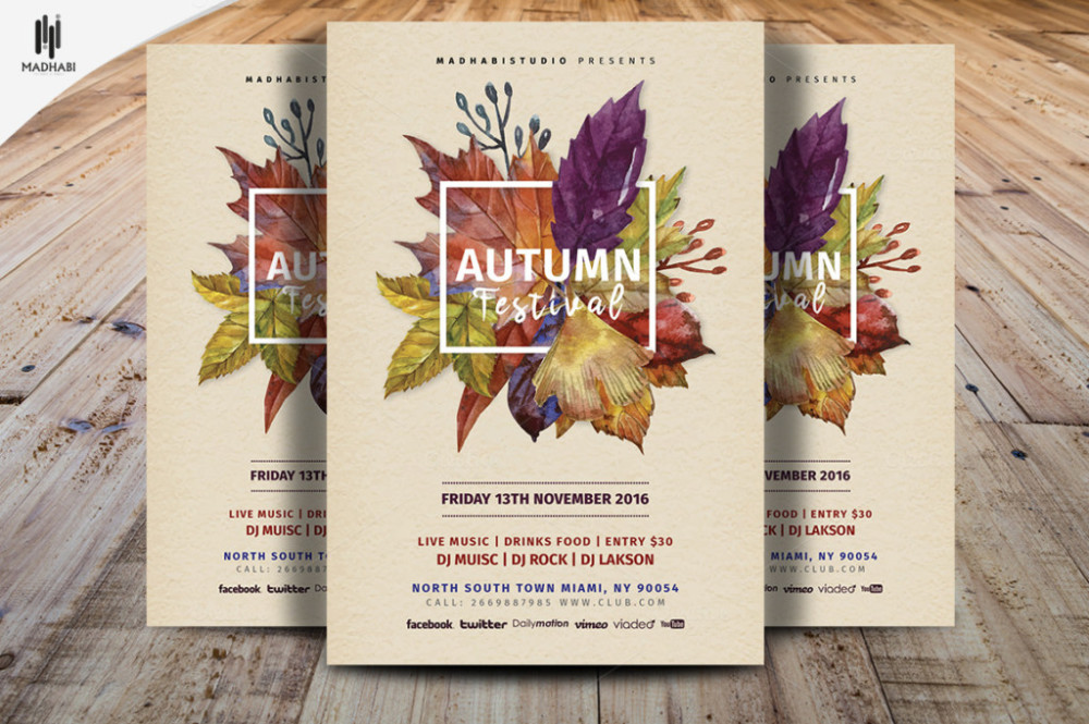 autumn-festival-flyer-template-flyer-design-party-flyer-templates-event-flyer-templates-party-flyer-free