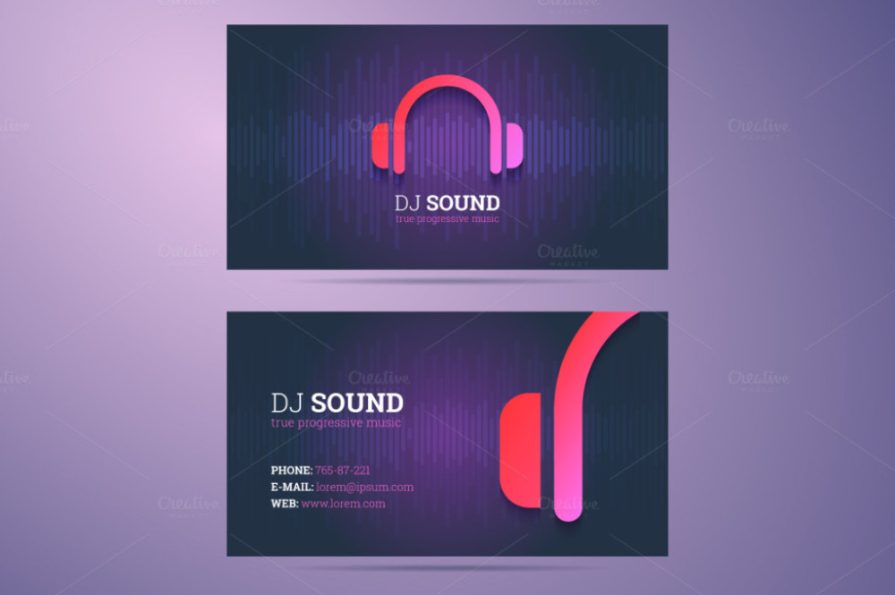 dj-business-card-dj-visiting-card-dj-visiting-card-design