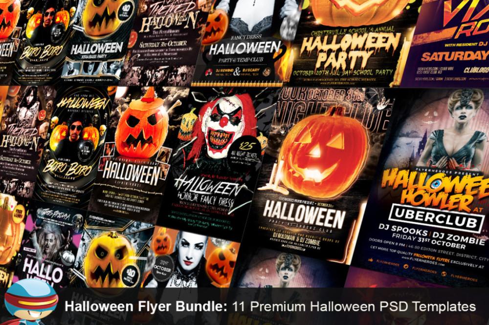 halloween-bundle-free-printable-halloween-invitations-printable-halloween