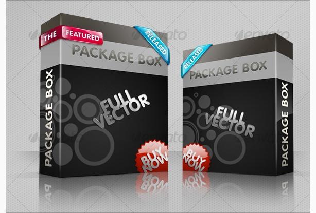 package-mockup-packaging-mockup-mockup-free-psd-mockup-free-mockup-psd