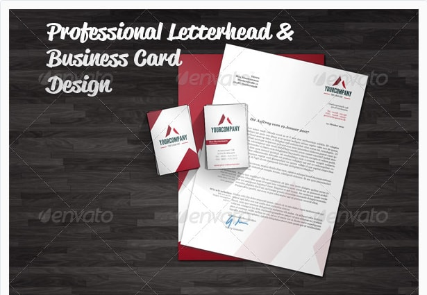 professional-letterhead-template-letterhead-letter-template-letterhead-examples