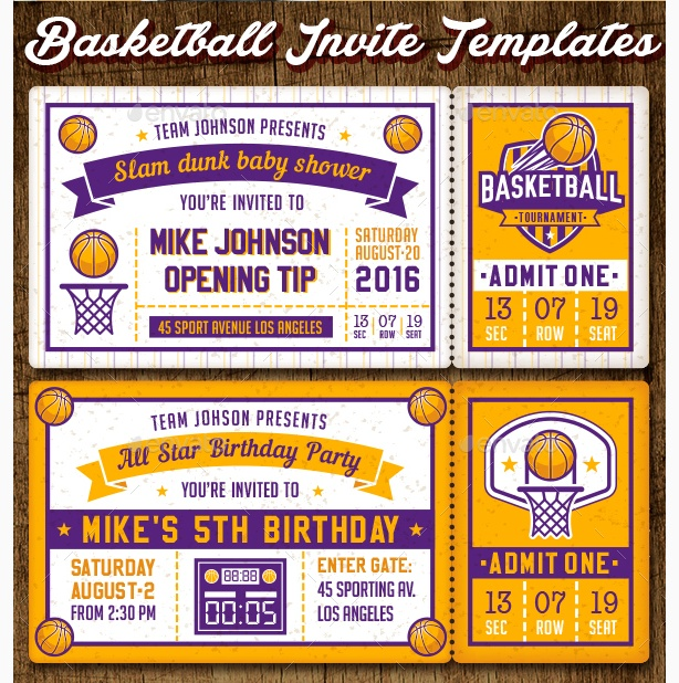 basketball-invitetation-template-formal-invitation-template-wedding-invitation