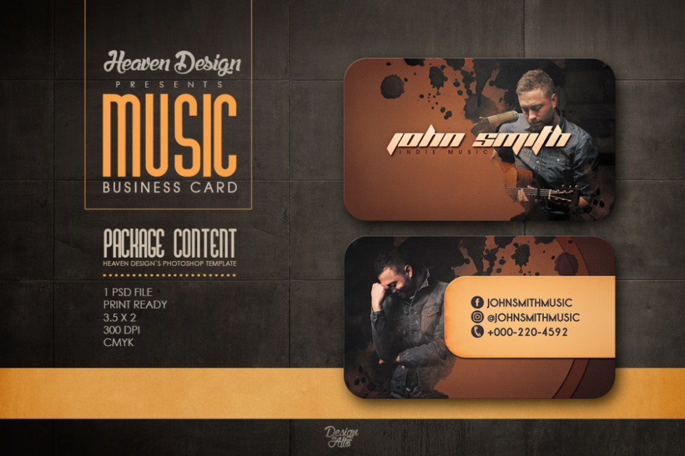 dj-dj-business-cards-psd-visual