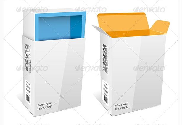 free-mockups-mockup-web-mockups-for-designers-mockup-design