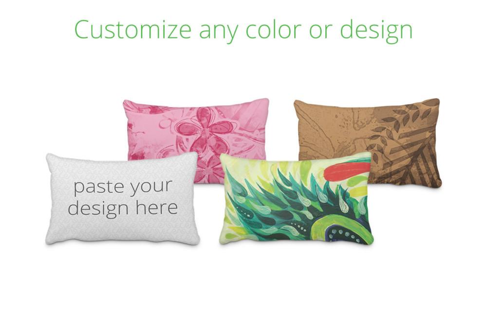 Customizable-Pillow-PSD-Mockups