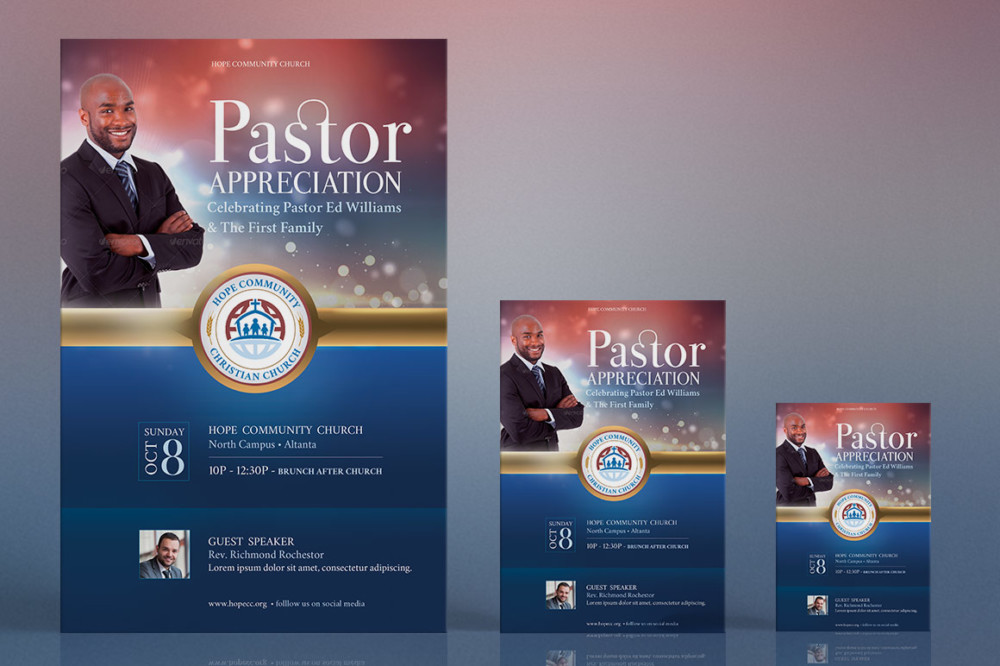 hope-pastor-appreciation-flyer-poster-template-club-flyer-templates-flyers-sample