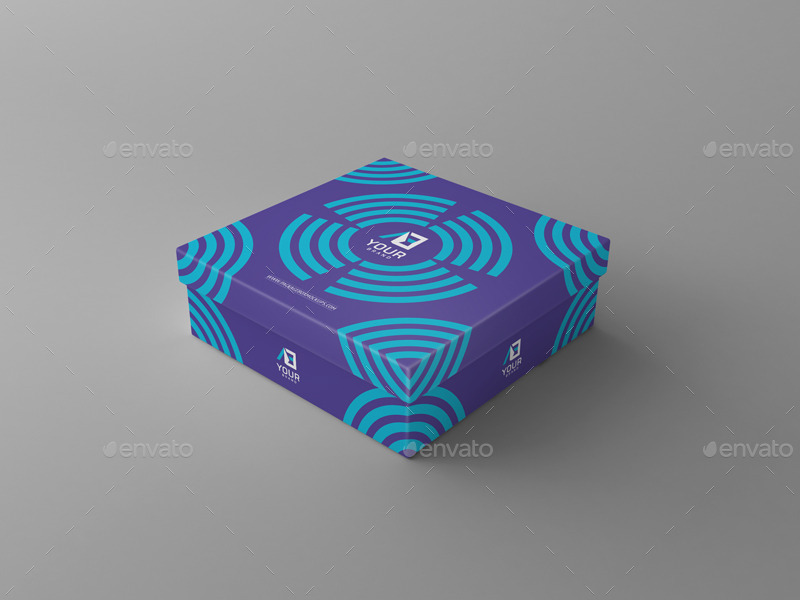packaging-mockups-free-mockup-free-mockups-psd-mockups-website-mockup-psd-shoe-box-mockup-free