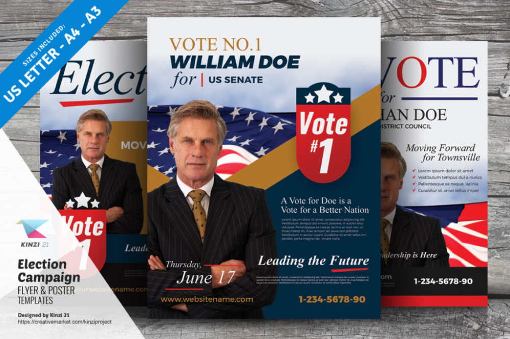 10_creative-election-campaign-flyer-and-poster-templates