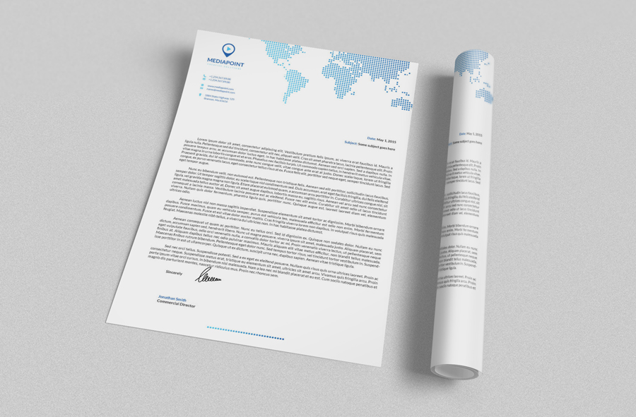 company-letterhead-templates-free-letterhead-templates-free-examples